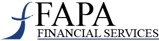 FAPA Financial Services